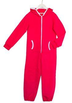 Collegehaalari - Ompelu - Suuri Käsityö Clothing Patterns, One Piece, Textiles, Athletic, Zip, Jackets, Clothes, Sewing Ideas, Women