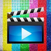 Nociones básicas de realización y producción audiovisual para aplicar en la vida cotidiana o en el aula. Cómo redactar un guion, nociones de iluminación y sonido, información sobre el equipamiento técnico, la musicalización, la edición y otros aspectos necesarios para realizar un video. Clips destinados a estudiantes de secundaria.