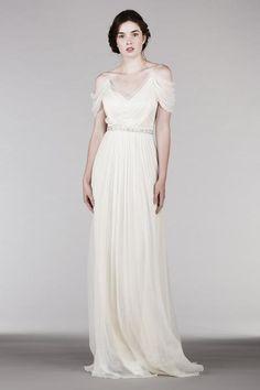 explore second wedding dresses
