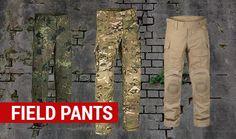 Field Pants Airsoft, Banner, Pants, Men, Fashion, Tactical Gear, Banner Stands, Trouser Pants, Moda