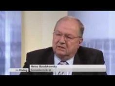 4 Mio Flüchtlinge - Massen-Armut in Deutschland vorprogrammiert ... - Bu...