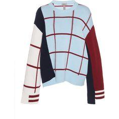 24brands Trench coat Manteau 2 couleurs 2 modèles Femmes
