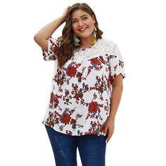 6c7afcd933d0d 55 Best Women Plus Size Clothes images in 2019