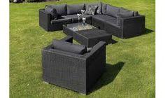 Furniture for the patio  http://www.kalusteheinoset.fi/