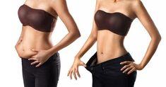 ¡Reduce hasta 7 Kg en una Semana, eliminando de tu Barriga esa grasa que esta…