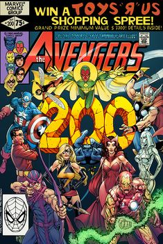 Avengers by Mike Miller Comic Book Pages, Comic Book Artists, Comic Book Covers, Comic Books Art, Comic Art, Marvel Comics Superheroes, Marvel Heroes, Marvel Avengers, Avengers Universe