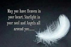 If you find a white feather know in your heart it is a sign from your loved one in heaven saying I Love You Angel Protector, Angel Prayers, I Believe In Angels, Angels In Heaven, Heavenly Angels, Guardian Angels, Fallen Angels, Guardian Angel Quotes, Angel Art