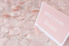 160402-Bridal-Tea-Time-541