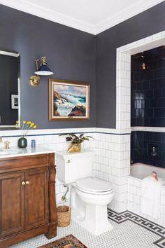 Bathroom Ideas Hamptons Style versus Modern Small Bathroom Designs Images time Modern Bathroom Design Ideas without Mode. Bathroom Designs Images, Modern Bathroom Design, Bathroom Interior Design, Bath Design, Spa Interior, Spa Design, Interior Decorating, Shower Designs, Contemporary Bathrooms