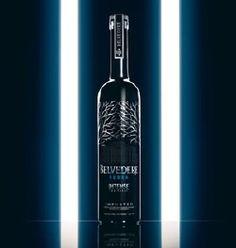 Its a 100 proof! Black Party, Vodka Bottle, Liquor, Drinks, Google, Drinking, Alcohol, Beverages, Drink