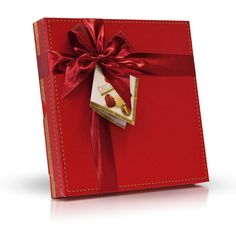 Gift Wrapping, Chocolate, Gifts, Gift Wrapping Paper, Presents, Wrapping Gifts, Chocolates, Favors, Gift Packaging