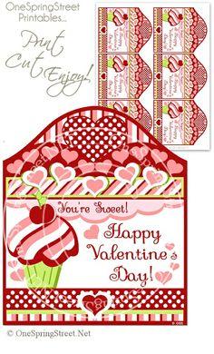 valentine rose download