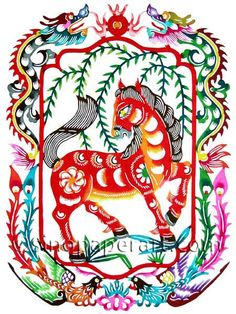 Chinese zodiac horse. Get in-depth info on the traits & personality of the Chinese Zodiac Horse http://www.buildingbeautifulsouls.com/zodiac-signs/chinese-zodiac-signs-meanings/year-of-the-horse/