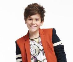 Jai waetford on X factor Australia. Great singer and cute boy + my age Jai Waetford, I Love Him, My Love, Pop Singers, Cute Boys, Famous People, Celebrities, Australia, Celebrity Guys
