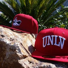 bdeadb10168f5 Showin love for the locals  proimagesports  myhatheaven  LasVegas  newera   mitchellness  fitted  snapback  vegas  unlv  rebels  sports  forsale   retail ...