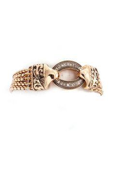 bracelet~