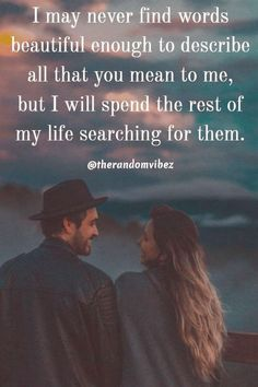 Real Life Love Quotes, Cute Quotes For Her, Strong Love Quotes, Cute Couple Quotes, True Love Quotes, Family Quotes, Romantic Words, Romantic Love Quotes, Proposal Quotes