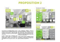 https://www.behance.net/gallery/32082215/Application-Bouygues-Immobilier