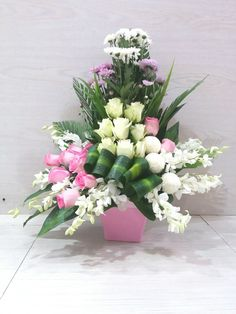 Offer of the week buy these special prices. Register and get offers and discounts on www.princessaflowers.com Your best online florists. Call-04 2616116