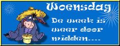 <DE HERSENWEKKER> Weet jij welke 2 intro's dit zijn? Mail je oplossing naar ontbijtshow@n1.nl