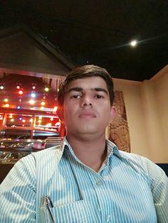 @ rockyard jodhpur