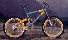 Yeti Arc, Yeti Cycles, Cycling Bikes, Cool Bikes, Mountain Biking, Women's Earrings, Objects, Detail, School