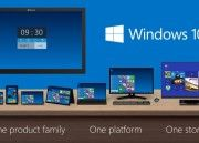 Conoce sobre Microsoft revisa los requisitos hardware para Windows 10 Anniversary