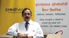 Dr. Atul Gupta explains the symptoms & treatment for brain tumours among...