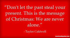 Image result for taylor caldwell quotes