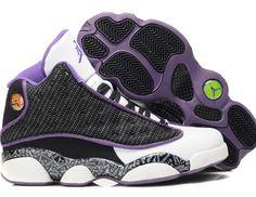 nike air max examen rival - Women Air Jordan 3 Retro Shoes White/Pink/Grey | Fashion Nike ...
