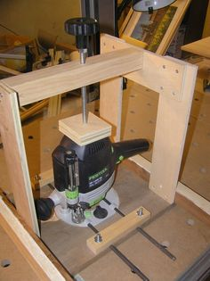 There are loads of beneficial hints regarding your wood working ventures located at http://purewoodworkingsite.com