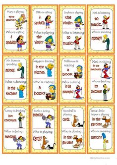 Learn English Words, English Lessons, Conversational English, Teaching Jobs, Learning Games, Teaching English, Presents, Classroom, Activities