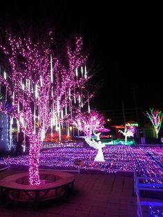 2013 event.lighting festival