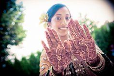 Long Island Photographer New York, Indian Wedding Photographer New York,Fashion Photographer New York#
