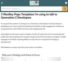 Generation Z, Maps, Templates, Writing, Blog, Instagram, Stencils, Blogging, Map