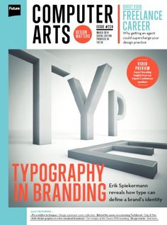 Arts & Photography | page 2 | PDF-Giant - download magazines for free