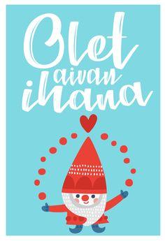 Christmas Is Coming, Xmas, Christmas Ornaments, Preschool Christmas, Printable Paper, Elves, Free Printables, Clip Art, Activities