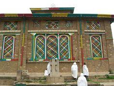 axum ethiopia | City of Aksum Ethiopia's oldest city