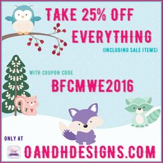 Don't miss our BIGGEST SALE OF THE YEAR! Starts NOW and ends Monday, 11/28/2016 at 11:59pm EST. Check back throughout the weekend as we continue to add new items! 😍 OandHDesigns.com   #oandhdesigns  #cardmaking #embellishments #planner #planneraddict #plannerclips #plannercommunity #plannergeek #plannergirl #plannergoodies #plannerlife #plannerlove #rubberstamp #scrapbooking #stamps #stationery #stationeryaddict #stationerylove #stickers #plannerpeekers