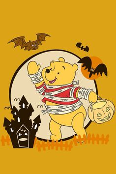 related keywords suggestions for halloween pooh. Black Bedroom Furniture Sets. Home Design Ideas
