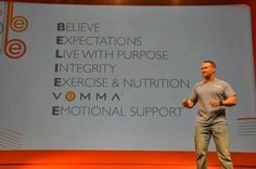 Rethink how you and your family are taking their vitamins and minerals!   If you want to learn about Vemma, or give it a try check my website! http://shenergy.vemma.com Or comment below, I'll answer your questions! Let's get you started on a great healthy life.