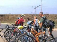 Soweto Bicycle Tours and Backpackers - South Africa Cycling Bikes, Backpacking, South Africa, Bicycle, Tours, Backpacker, Bicycle Kick, Travel Backpack, Bike