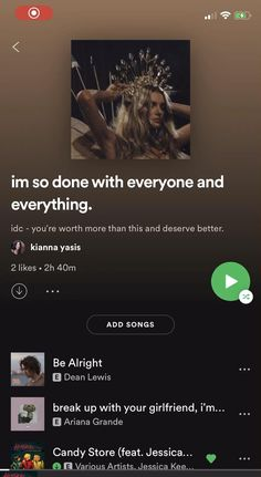 Music Mood, Mood Songs, Indie Music, Playlist Names Ideas, Love Songs Playlist, Song Workouts, Cheer Workouts, Morning Workouts, Workout Music
