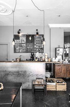 PaulinaArcklin-CLARRODS-2276 #kitcheninteriordesignvintage