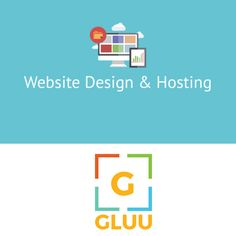 Are you looking for business growth, Whatever your business size, sector or budget? GLUU helps you in all business solution and provides strategic growth for your business. Office 365 Access, Sales And Marketing, Digital Marketing, Crm System, Website Design Services, Cloud Based, Blog Writing, Business Names, Growing Your Business