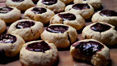 Celebrate the holiday season with soft Mexican chocolate thumbprint cookies. One of my favorite things to do during the holidays is baking cookies with my children so we can share them with friends, family, and neighbors. These soft Mexican chocolate thumbprint cookies are my favorite cookies to prepare and I can make them anytime of the year. The sweet Mexican chocolate with a light touch of cinnamon will please everyone. Your home will never feel cozier than with the heat of the oven and…