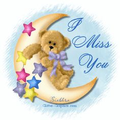 miss you graphic comment 2869382vzlkq3xqco (from FoxTags)