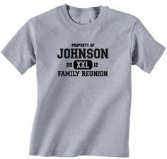 Family Reunion Shirt Design Ideas common threadclick here to customize with your own textand change t shirt and design colors Cheapesteescom Family Reunion T Shirt Design R1 30