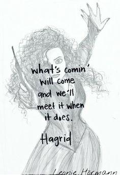 Well..thats true #Hp #HarryPotter #mylife #Belatrix