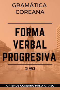 Learn Korean, Corian, Korean Language, Diys, Study, Learning, Books, Korean Alphabet, Korean Words